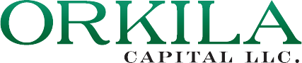 Orkila Capital Logo