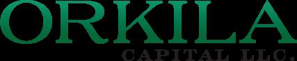 Orkila Capital Logo